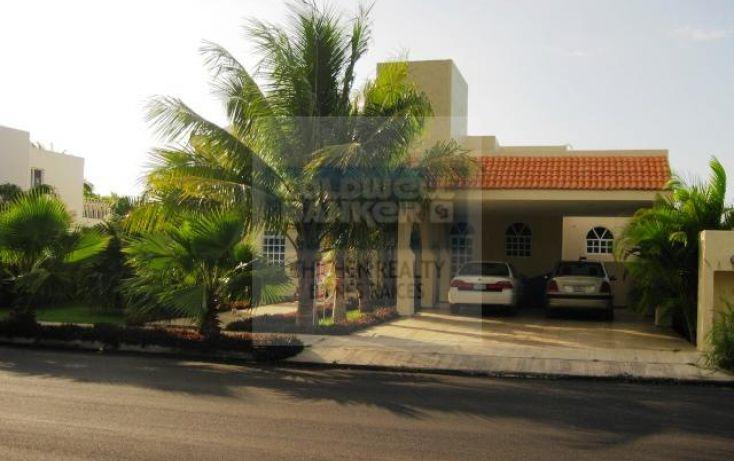 Foto de casa en venta en 5a 113, cholul, mérida, yucatán, 1754702 no 11