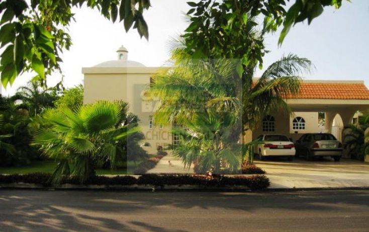Foto de casa en venta en 5a 113, cholul, mérida, yucatán, 1754702 no 13