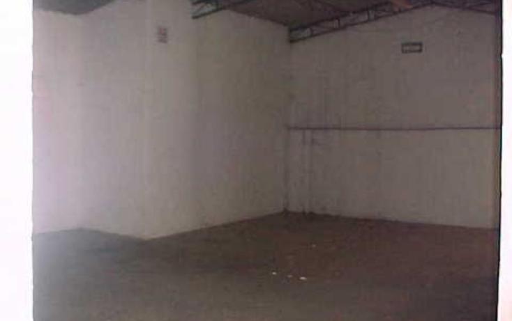 Foto de bodega en renta en  906, el carmen, apizaco, tlaxcala, 422953 No. 04