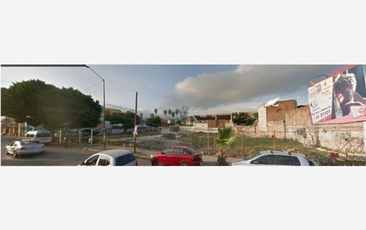 Foto de terreno comercial en renta en 5a norte poniente, colon, tuxtla gutiérrez, chiapas, 1608808 no 02