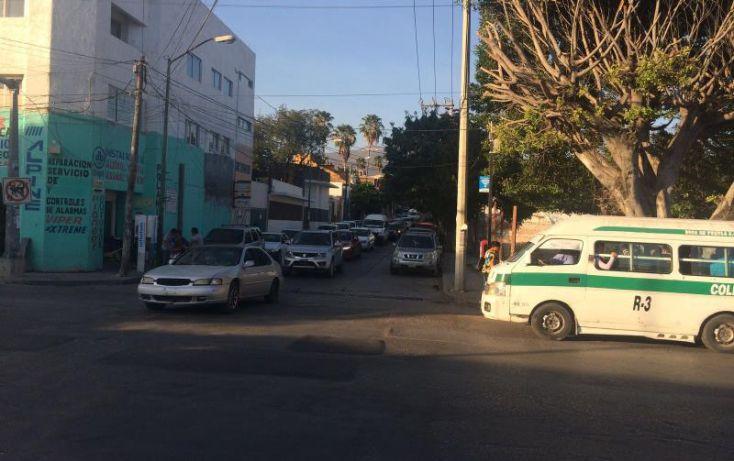 Foto de terreno comercial en renta en 5a norte poniente, colon, tuxtla gutiérrez, chiapas, 1608808 no 03