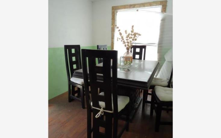 Foto de casa en venta en  5a seccion, san antonio, tizayuca, hidalgo, 1580892 No. 05