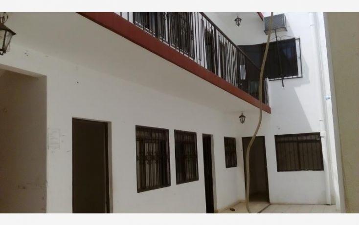Foto de oficina en renta en 5a sur entre 2pte, y 3pte, el calvario, tuxtla gutiérrez, chiapas, 1752950 no 02