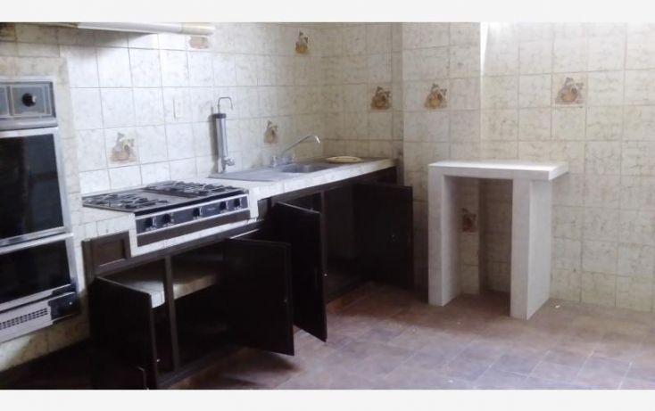 Foto de oficina en renta en 5a sur entre 2pte, y 3pte, el calvario, tuxtla gutiérrez, chiapas, 1752950 no 06