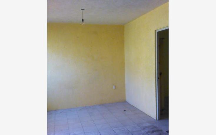 Foto de casa en venta en  5b, puente moreno, medellín, veracruz de ignacio de la llave, 596684 No. 02