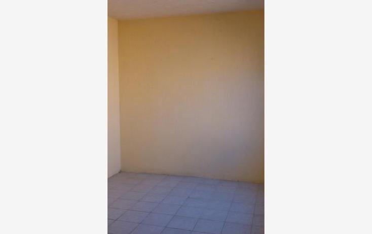 Foto de casa en venta en  5b, puente moreno, medellín, veracruz de ignacio de la llave, 596684 No. 03