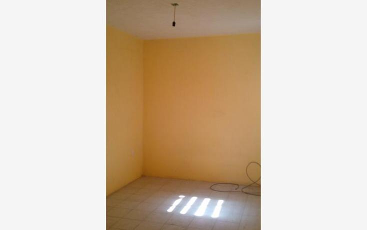 Foto de casa en venta en  5b, puente moreno, medellín, veracruz de ignacio de la llave, 596684 No. 04