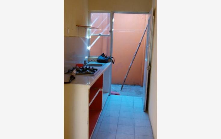 Foto de casa en venta en  5b, puente moreno, medellín, veracruz de ignacio de la llave, 596684 No. 06