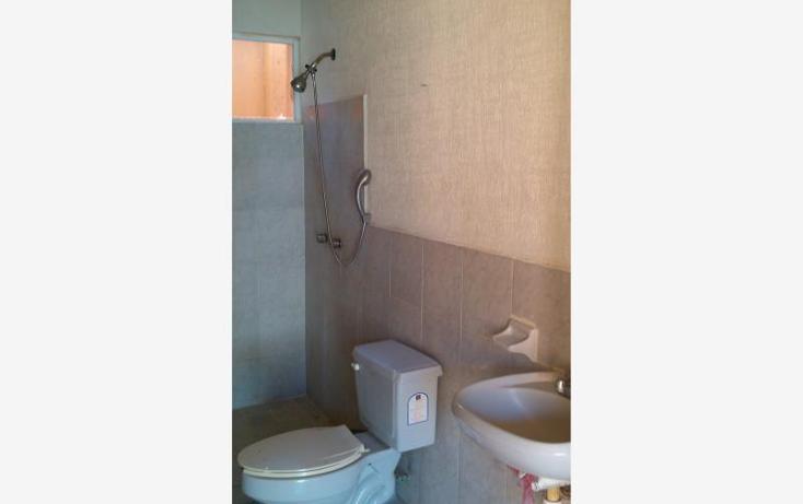 Foto de casa en venta en  5b, puente moreno, medellín, veracruz de ignacio de la llave, 596684 No. 07