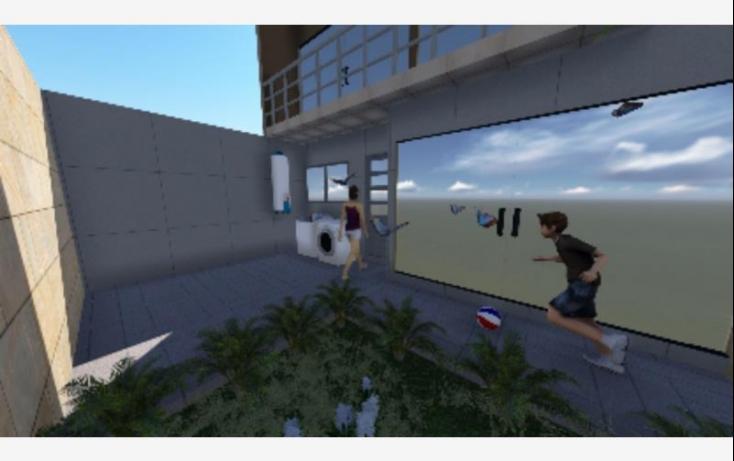 Casa en fracc villa los arcos calle 4 130 villahermosa for Inmobiliaria 4 arcos
