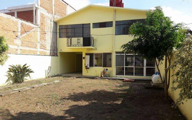 Casa en antigua carretera mexico cuaut volcanes de for Casas en renta en cuautla