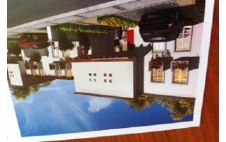 Foto de casa en venta en 5demayo, santa maría nativitas, calimaya, estado de méxico, 518372 no 01