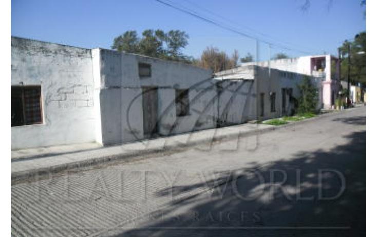 Foto de terreno habitacional en venta en 5demayo110, teresita, apodaca, nuevo león, 617378 no 02