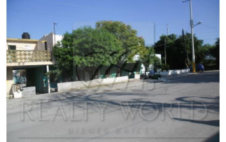 Foto de terreno habitacional en venta en 5demayo110, teresita, apodaca, nuevo león, 617378 no 03