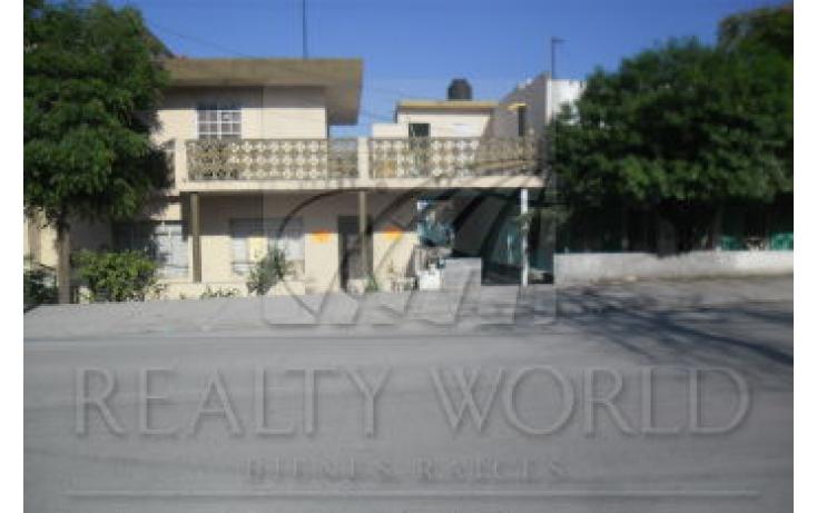 Foto de terreno habitacional en venta en 5demayo110, teresita, apodaca, nuevo león, 617378 no 04