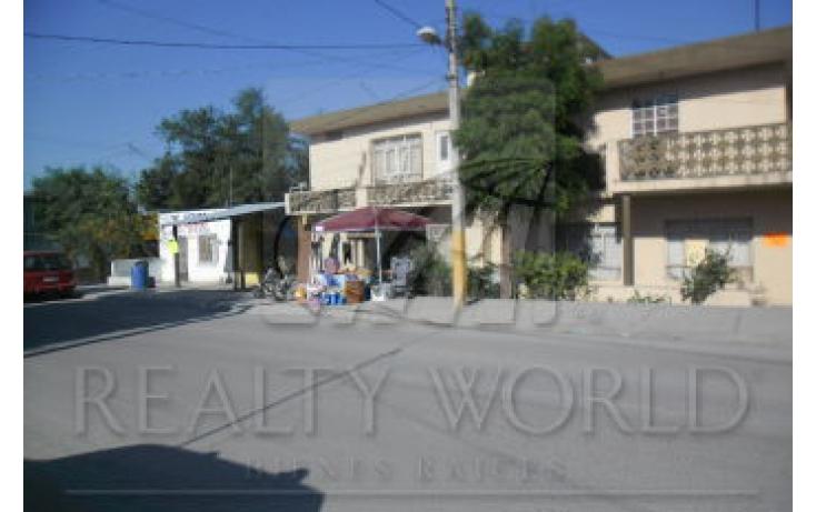 Foto de terreno habitacional en venta en 5demayo110, teresita, apodaca, nuevo león, 617378 no 05