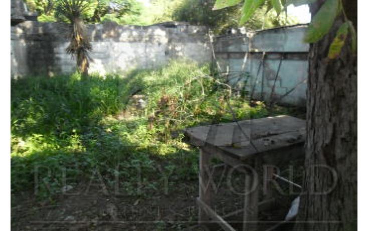 Foto de terreno habitacional en venta en 5demayo110, teresita, apodaca, nuevo león, 617378 no 06