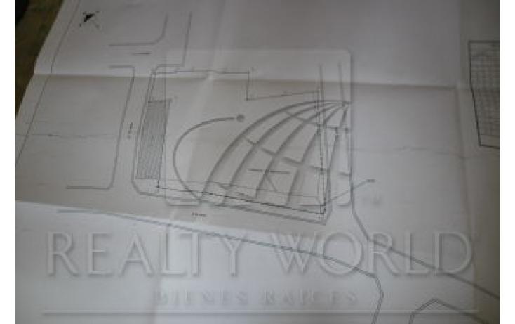 Foto de terreno habitacional en venta en 5demayo110, teresita, apodaca, nuevo león, 617378 no 07