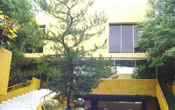 Foto de oficina en renta en 5demayo975y977, monterrey centro, monterrey, nuevo león, 351693 no 03