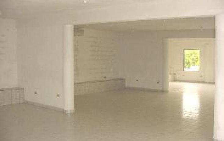 Foto de oficina en renta en 5demayo975y977, monterrey centro, monterrey, nuevo león, 351693 no 05
