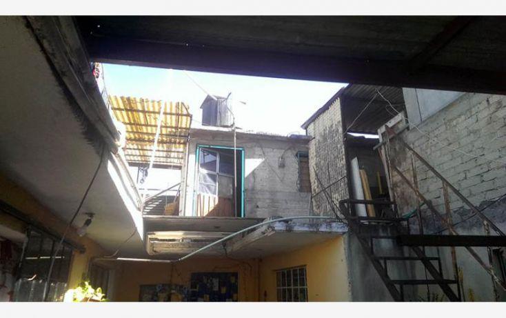 Foto de casa en venta en 5ta cerrada de vicente coss, alfredo del mazo, ecatepec de morelos, estado de méxico, 1779174 no 05