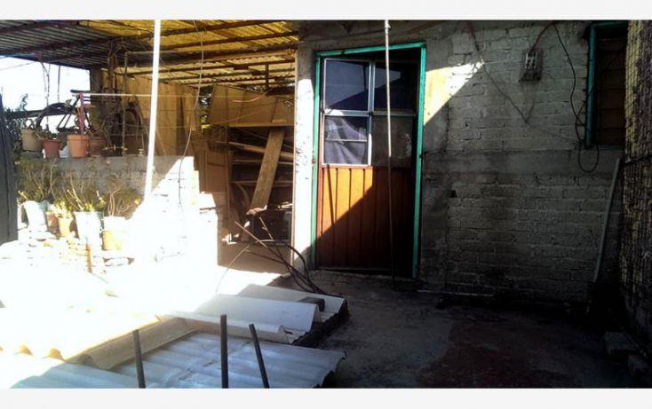 Foto de casa en venta en 5ta cerrada de vicente coss, alfredo del mazo, ecatepec de morelos, estado de méxico, 1779174 no 06