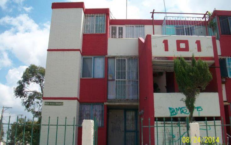 Foto de casa en venta en 5ta plaza bonampak 101, morelos infonavit, aguascalientes, aguascalientes, 1905154 no 01