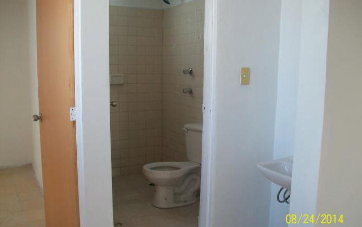 Foto de casa en venta en 5ta plaza bonampak 101, morelos infonavit, aguascalientes, aguascalientes, 1905154 no 06
