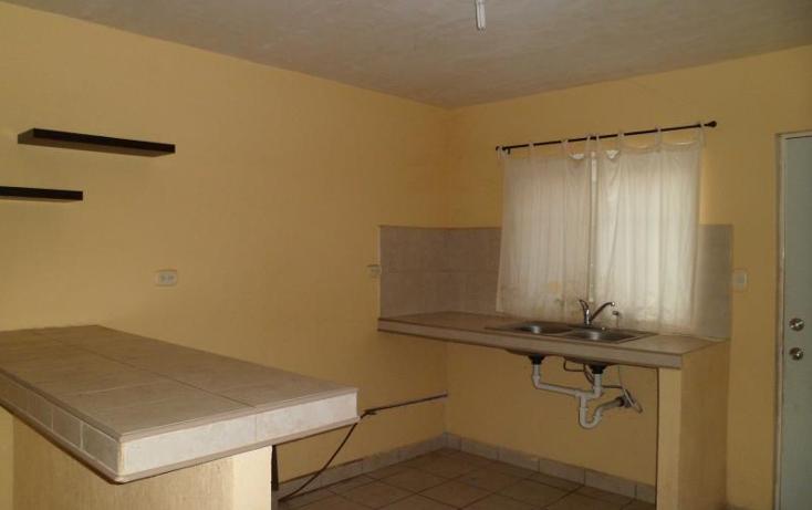 Foto de casa en venta en 6 209, bugambilias, reynosa, tamaulipas, 1784846 No. 03