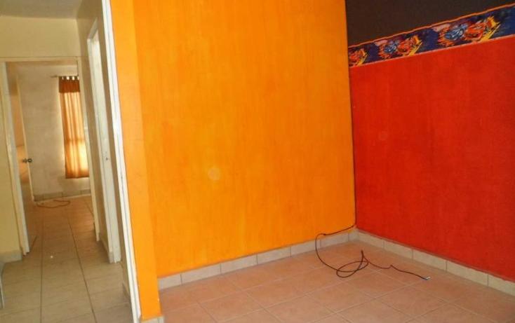Foto de casa en venta en 6 209, bugambilias, reynosa, tamaulipas, 1784846 No. 05