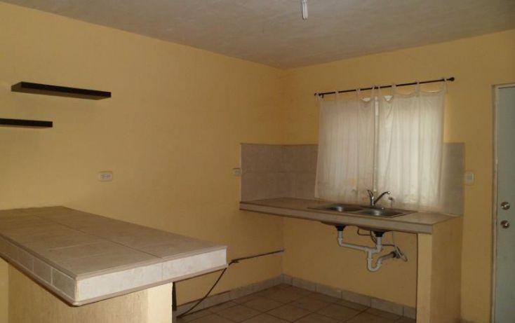 Foto de casa en venta en 6 209, longoria, reynosa, tamaulipas, 1784846 no 03