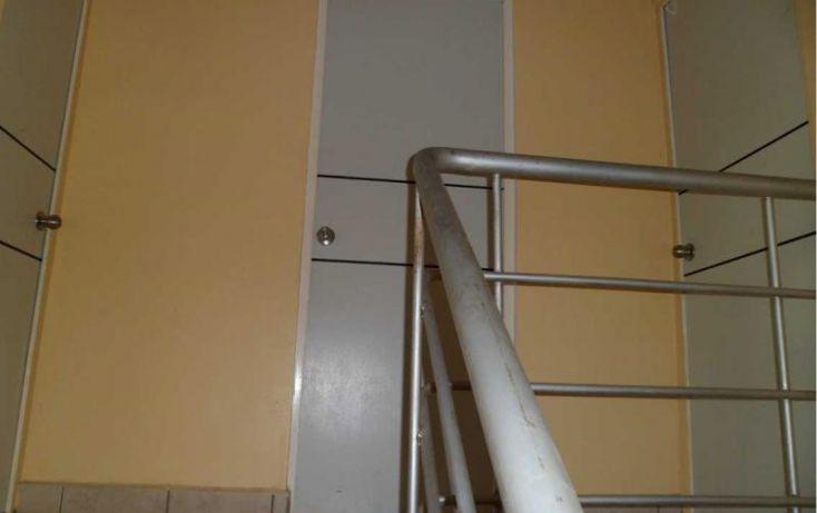 Foto de casa en venta en 6 209, longoria, reynosa, tamaulipas, 1784846 no 04