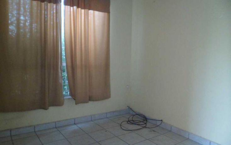 Foto de casa en venta en 6 209, longoria, reynosa, tamaulipas, 1784846 no 06