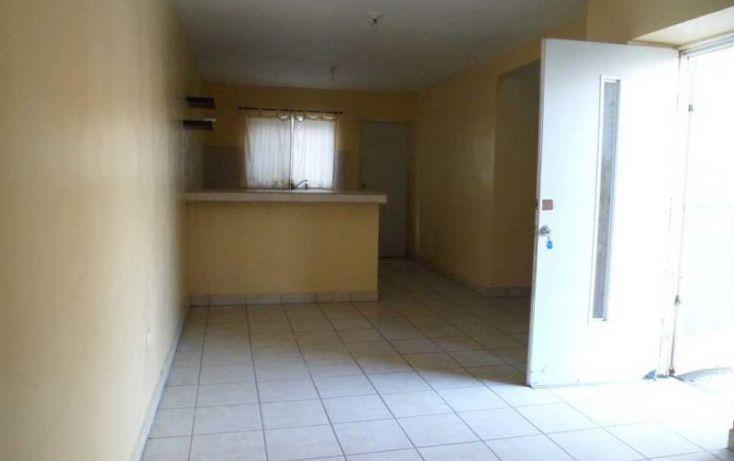 Foto de casa en venta en 6 209, longoria, reynosa, tamaulipas, 1784846 no 07