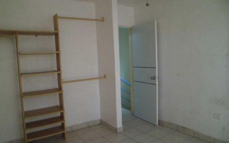 Foto de casa en venta en 6 209, longoria, reynosa, tamaulipas, 1784846 no 08