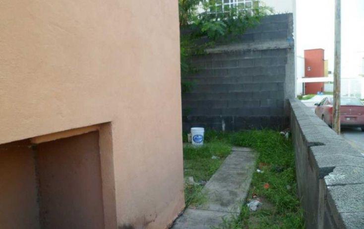 Foto de casa en venta en 6 209, longoria, reynosa, tamaulipas, 1784846 no 09