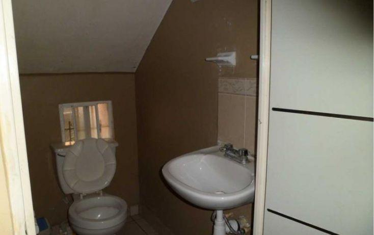 Foto de casa en venta en 6 209, longoria, reynosa, tamaulipas, 1784846 no 10