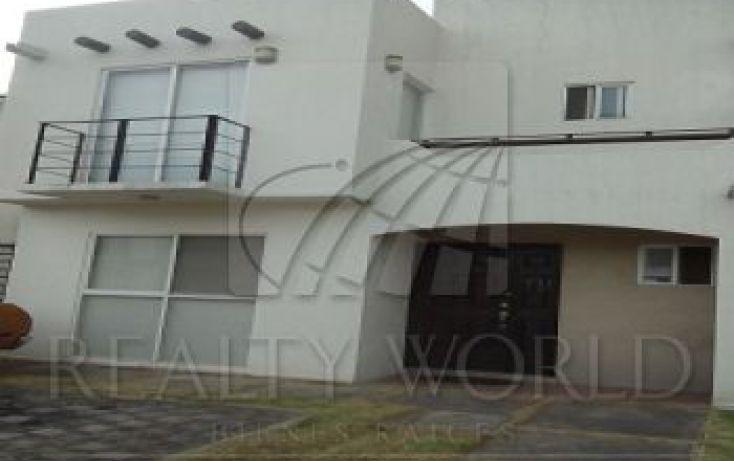 Foto de casa en venta en 6, agrícola álvaro obregón, metepec, estado de méxico, 1344513 no 01