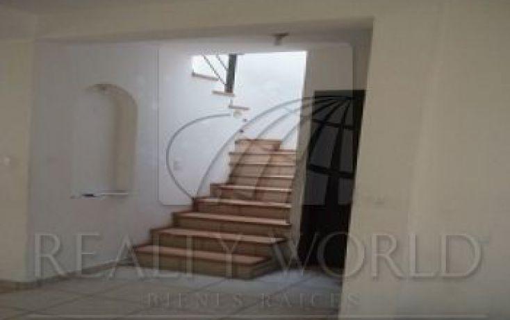 Foto de casa en venta en 6, agrícola álvaro obregón, metepec, estado de méxico, 1344513 no 03