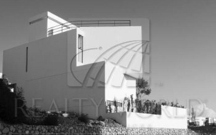 Foto de casa en venta en 6, arroyo hondo, corregidora, querétaro, 1782796 no 02