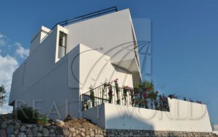 Foto de casa en venta en 6, arroyo hondo, corregidora, querétaro, 1782796 no 06