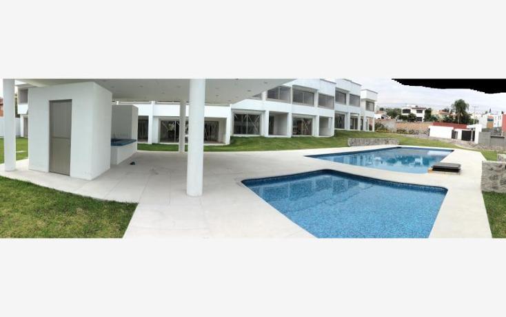 Foto de casa en venta en  6, burgos, temixco, morelos, 1633692 No. 01