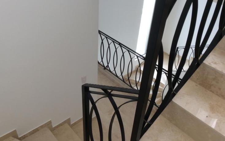 Foto de casa en venta en  6, burgos, temixco, morelos, 1633692 No. 03