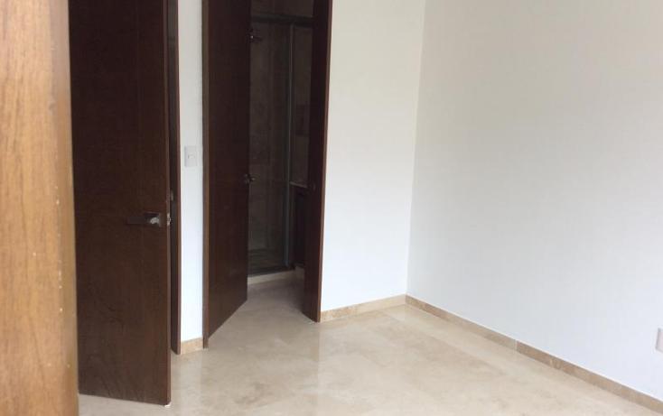 Foto de casa en venta en  6, burgos, temixco, morelos, 1633692 No. 04