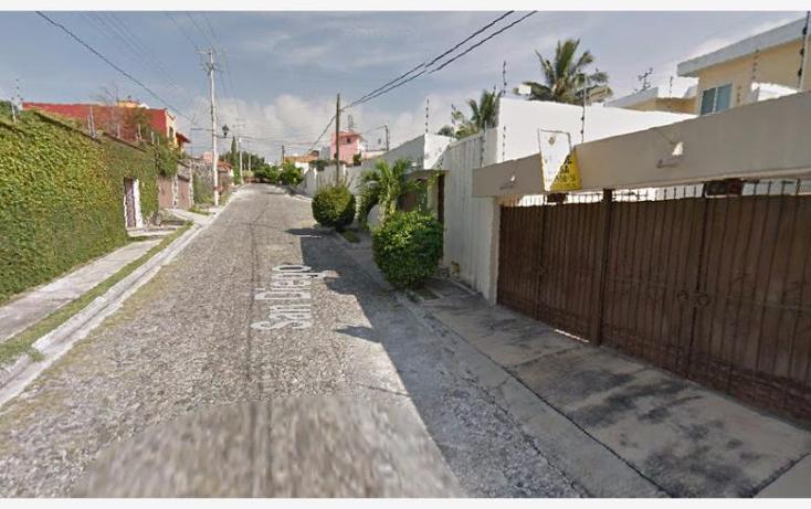 Foto de casa en venta en  6, burgos, temixco, morelos, 882977 No. 02