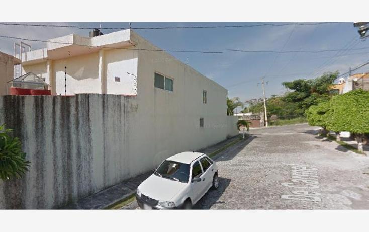 Foto de casa en venta en  6, burgos, temixco, morelos, 882977 No. 03