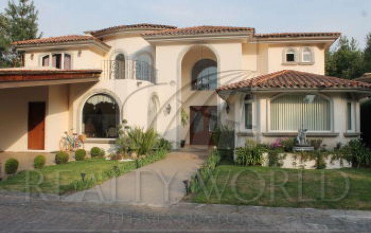 Foto de casa en venta en 6, centro, capulhuac, estado de méxico, 1770540 no 02