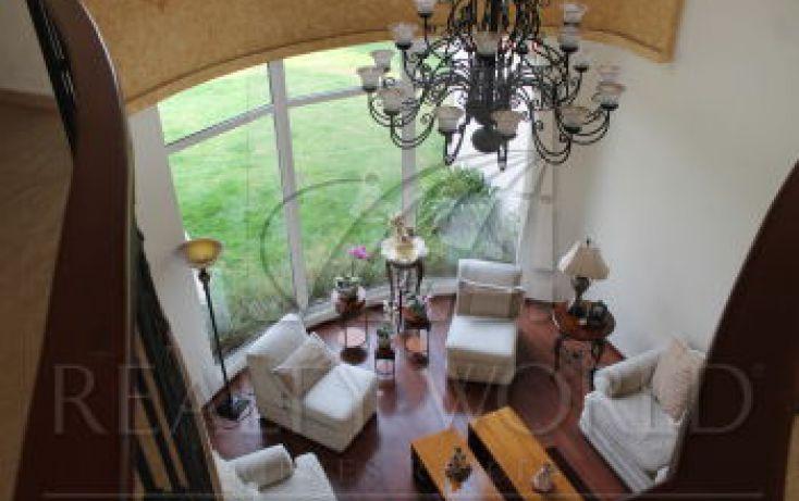 Foto de casa en venta en 6, centro, capulhuac, estado de méxico, 1770540 no 03