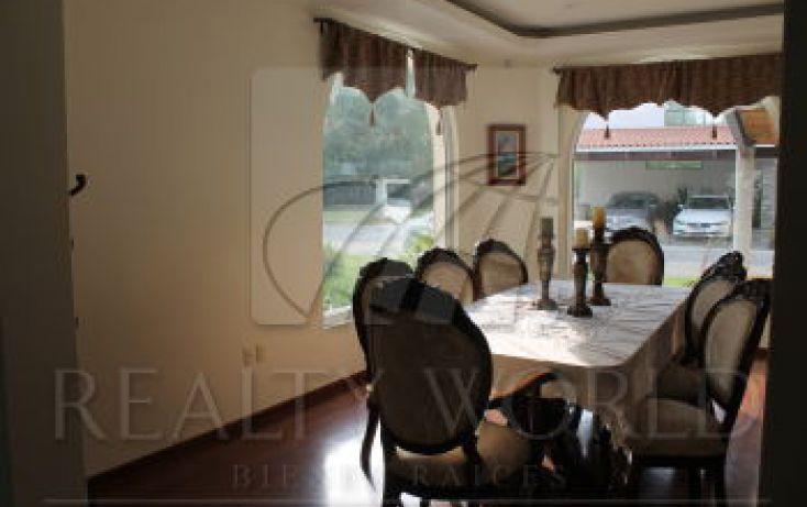 Foto de casa en venta en 6, centro, capulhuac, estado de méxico, 1770540 no 04