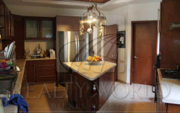 Foto de casa en venta en 6, centro, capulhuac, estado de méxico, 1770540 no 05